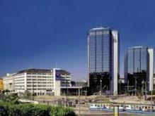 Bemannia etablerar sig i Göteborg