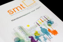 Malmökommissionen tema i Socialmedicinsk tidskrift