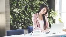Interoute erbjuder växeltjänst med Clarity Consulting