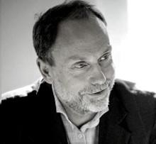 Christer Lundin ny kommunikationschef på Eniro