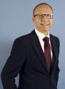 Mikael Själin