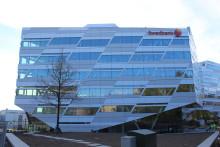 Swedbank valde Inspira!