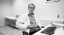 Visiba Group levererar innovativa digitala lösningar till stort finskt vårdbolag
