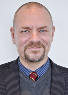 Andreas Andersson - taebftgh4hjokdmylrn0