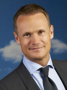 Navigio avancerar på topplistan över Sveriges bästa arbetsplatser