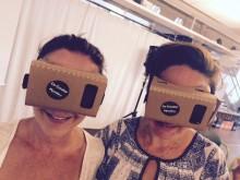 E-böcker, Beebot och Linkopedia – inslag för att digitalisera Linköpings grundskolor