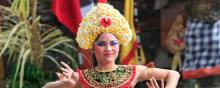 Øyhopping i Indonesia; Weekendcruise på Donau; Vakre Gøta Kanal; Rundreise Nord- og Sør-Korea; Se video med Gunnar Skjolden