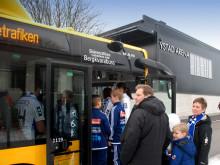 Nu kan du ta bussen till Ystads IF:s hemmamatcher