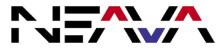 Luleåföretaget NEAVA tar hem miljonaffärer
