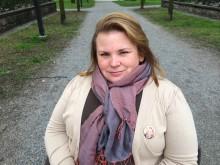 Johansson (FP): Kungsholmens höga sjukskrivningstal måste åtgärdas