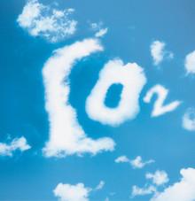 Utsläppen av koldioxid fortsätter minska i Blekinge