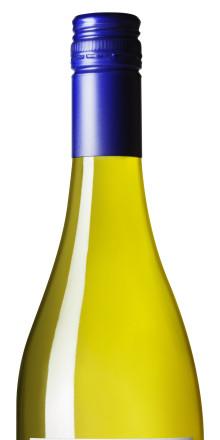 Aromatisk vinnyhet gör stilfull entré på Systembolaget – Petite Faiblesse Sauvignon Blanc