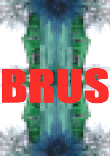 Vernissage: BRUS