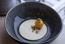 Pressinbjudan: Provsmaka nya recept på ekologisk höna med Sigtunas och Arlandas hotell