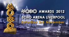 Gray's American Stores sponsrar MOBO Awards med BLK den 3/11 i Liverpool