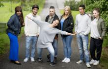 Samverkan ska halvera ungdomsarbetslösheten
