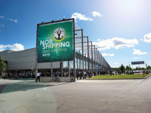 Nor-Shipping 2015: a packed program celebrates 50 years