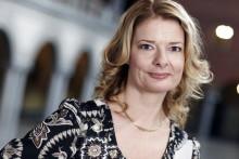 Edholm (FP): Inställd Stokab-flytt visar majoritetens handlingsförlamning
