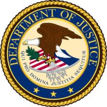 500 agenter slog till mot USA största sjukvårdsbedrägeri