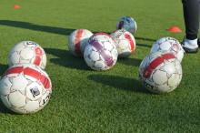 Hammarby damfotboll kallar till årsmöte