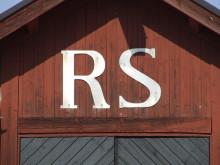 Nya Smedjan invigs när Ridskolan Strömsholm håller öppet hus