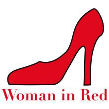 INDISKA stödjer Women in Red – 1,6 & 2,6-miljonersklubbens kampanj för forskningen på kvinnohjärtat