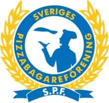 De tolv finalisterna inför Pizza Grand Prix  i Nordstan 24/1