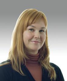 Mari Kurkinen