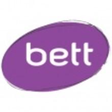 Epson viser undervisningsinnovasjoner på BETT 2014