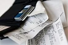 Digitala kvitton med JobOffice Kassa och Kvittar