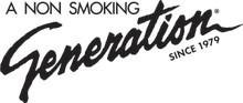 8 av 10 unga ser rökning som en ofräsch vana