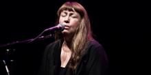 Norsk hedersgäst, hemvändare och bubblare på Umeå Jazzfestival 2013