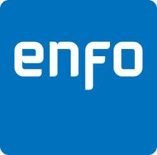 Enfo SAP:n seuraavan sukupolven liiketoimintajärjestelmien jälleenmyyjäksi