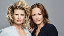 Stockholm Pride bjuder upp till The Last Dance