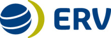 Nya internationella samarbetspartners för ERV