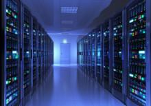 Unikt nationellt forskningscenter för big data byggs i Luleå