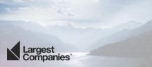 Topplistor och branschvinnare i fokus på förnyad webbtjänst