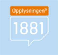 Stor kvalitetsforskjell på SMS-opplysning