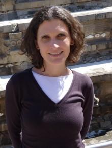Fyra chalmersforskare blir Wallenberg Academy Fellows