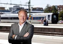 Tuff budget tvingar Skånetrafiken att spara