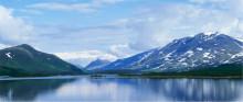 """""""Täckning för tillväxt?"""" - Ett seminarium och en debatt om it-infrastruktur och regional utveckling i Norrbotten"""