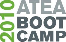 NetClean är på ATEA Bootcamp 26-28 maj
