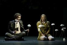 Trollflöjten inleder den klassiska säsongen på Vara Konserthus