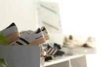 adidas Originals – den håndværksmæssige arv