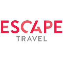 Escape og Sabra i ny drakt!