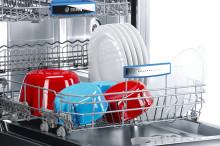 Ny undersøgelse: Danskerne skændes stadig over opvasken