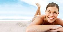 Husk rejseforsikringen på sommerferien