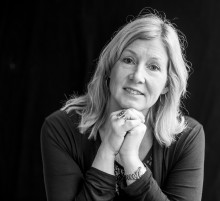 Ulrika Johansson Ståhl