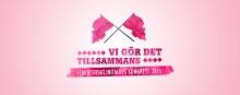 Pressinbjudan: Hjärtligt välkommen till Feministiskt initiativs partikongress 13-15 februari i Örebro