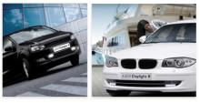 LED DayLight 4 och 8 - Philips nya varselljuslösningar ger föraren maximal exponering och exklusiv design